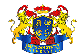 American States University